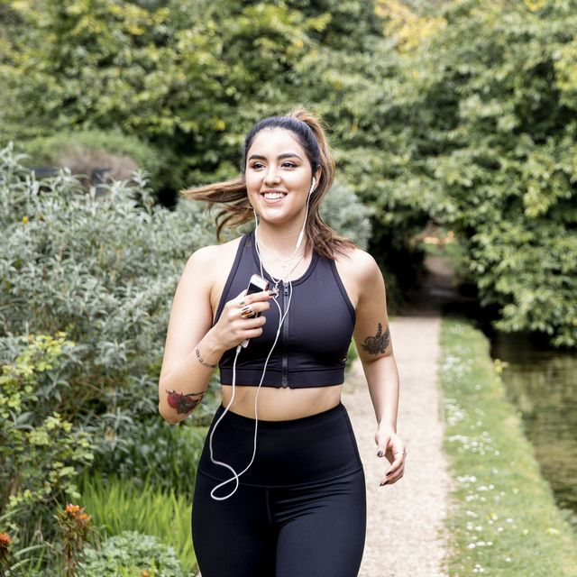 exercise for brain benefits