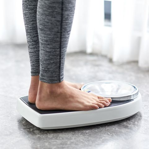 One Month Weight Loss - How Many Pounds Can You Lose in 30 Days?