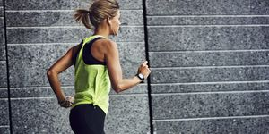 how slow should your long runs be