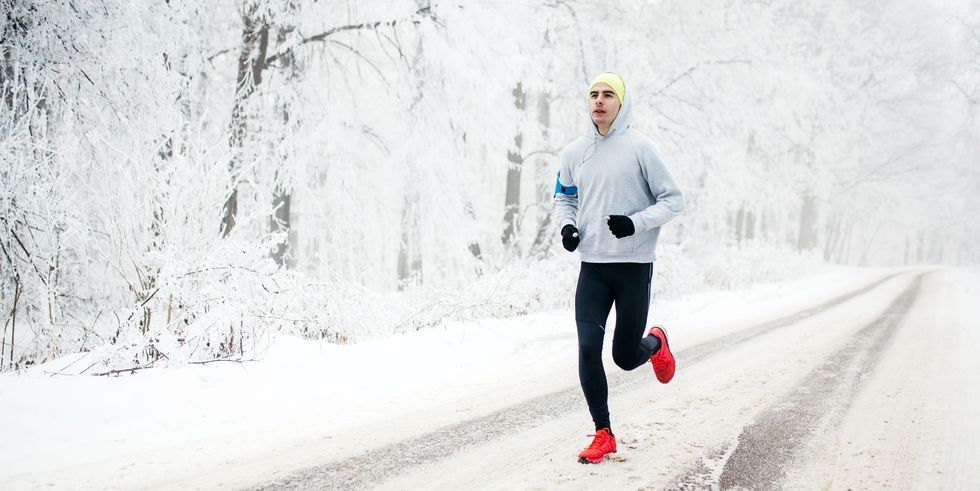 10 Best New Year | New Gear! images | Sports, Winter running