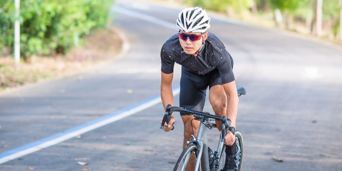 Ride Ready in 4 Weeks: Last-Minute Cycling Training Tips