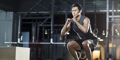 6 inner chest workout moves  best chest workouts and