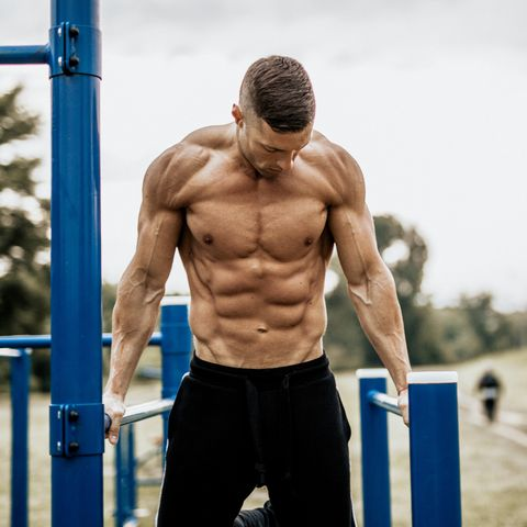 bf281c431d2 Abs Exercises  10 of the Best To Get a Six-pack