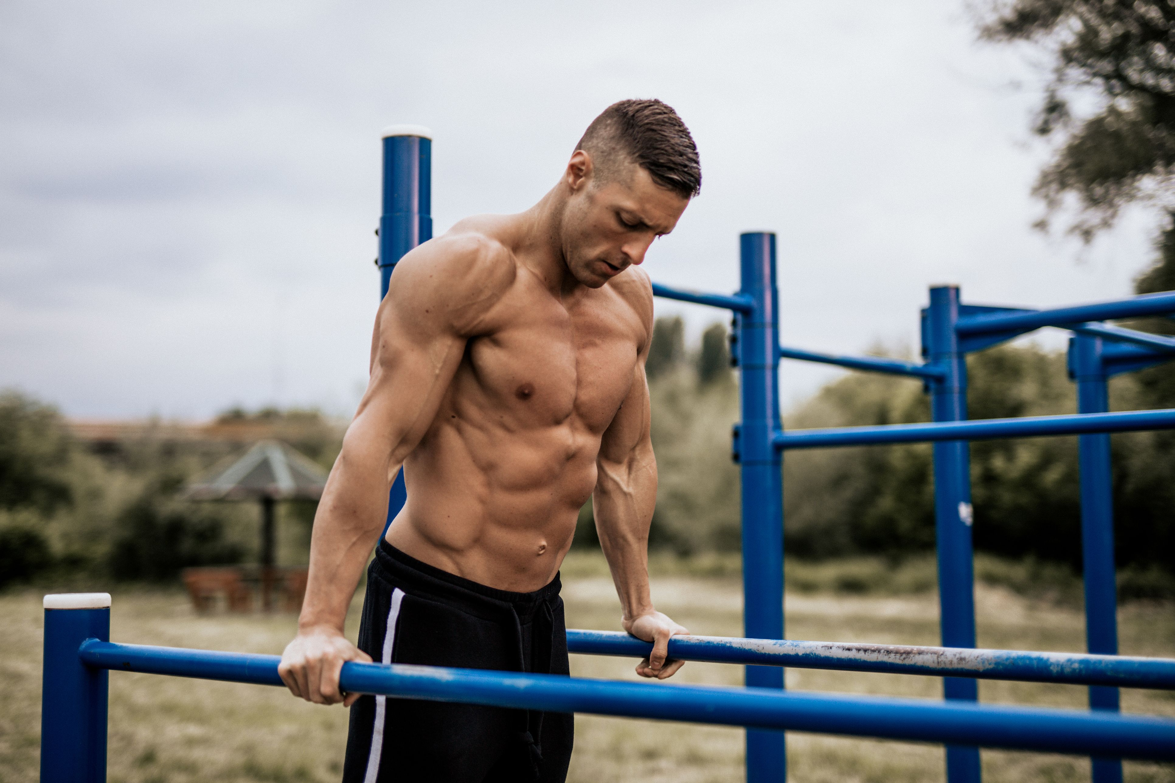 diet plan to lose 10 body fat