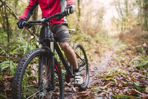 9 Need-to-Know Mountain Biking Tips for Beginners