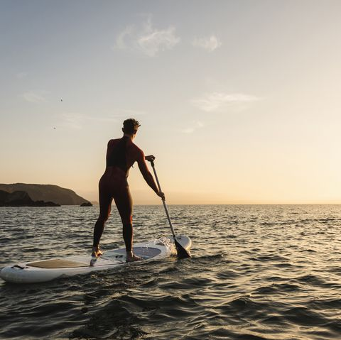 Fitness retreat ideas for 2020