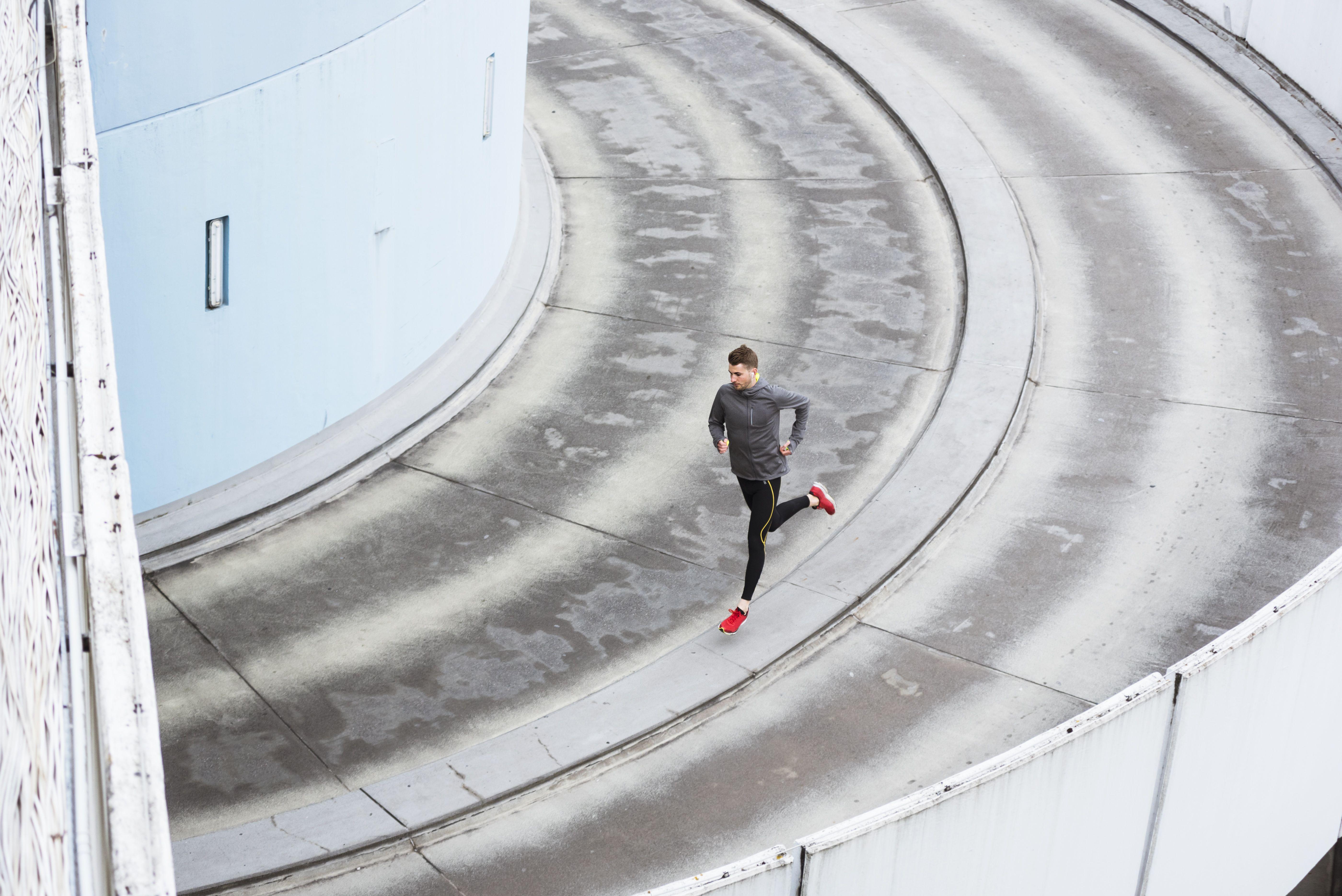 How To Run Faster 5 Most Common Running Roadblocks