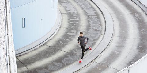 cbd85ae5bc7fe Winter Running Tips - Running in the Cold