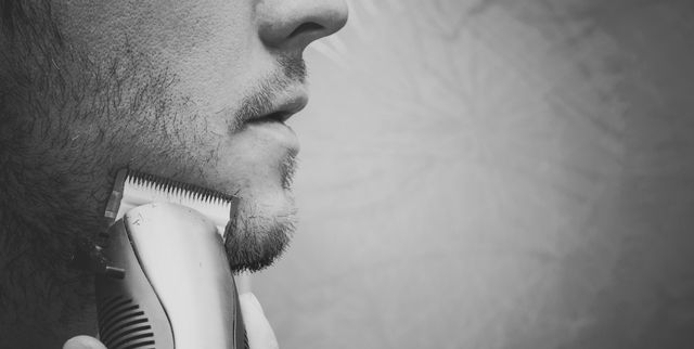 The 5 Rules Of Electric Shaving You Need To Know