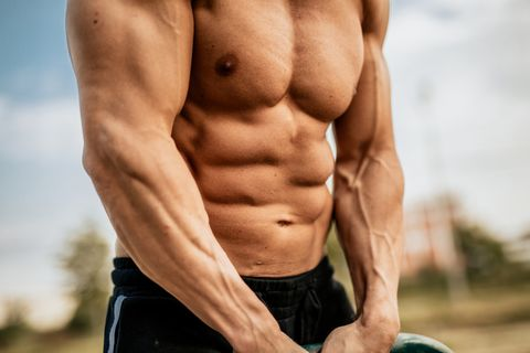 How to Build a Better Six-Pack