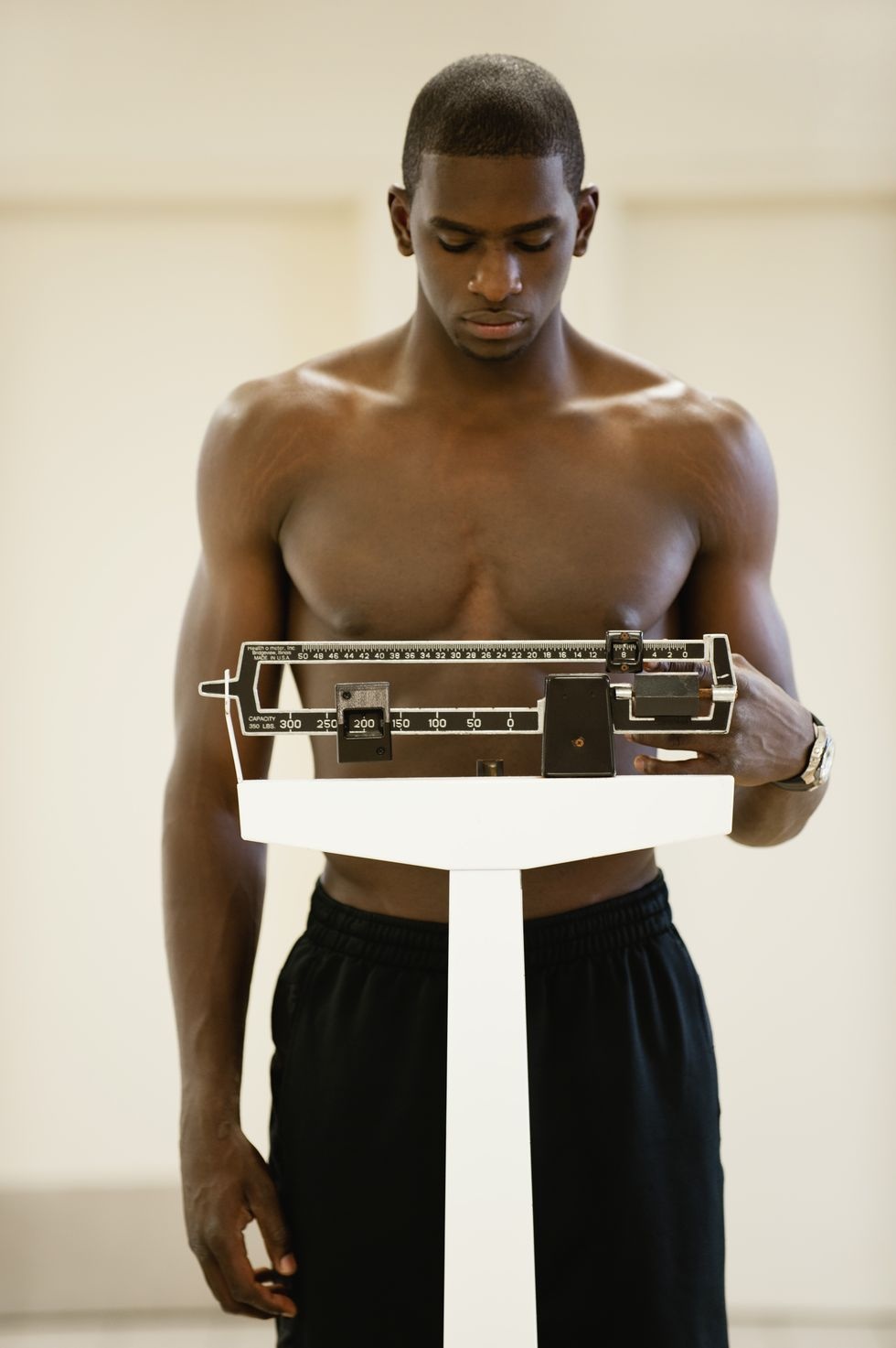 <p>The 30 Best Ways to Lose Weight and Get Rid of Your Belly thumbnail
