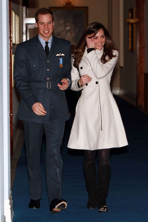 photos of a young prince william and kate middleton dating photos of a young prince william and