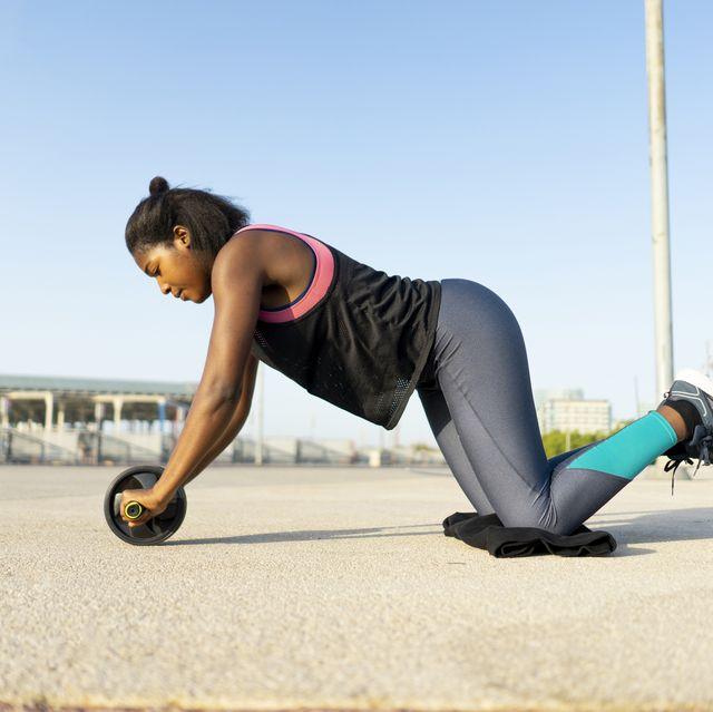 健康のために速く体重を減らす方法
