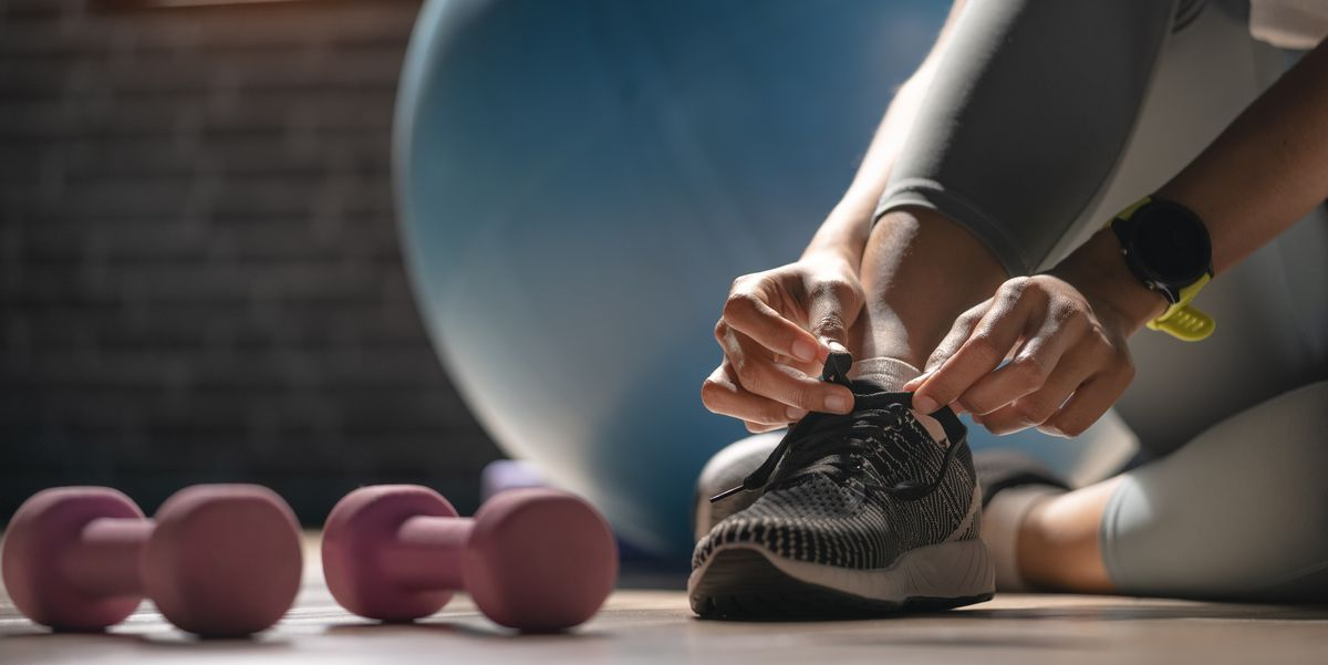 If You Have Heart Disease, How Much Should You Exercise?