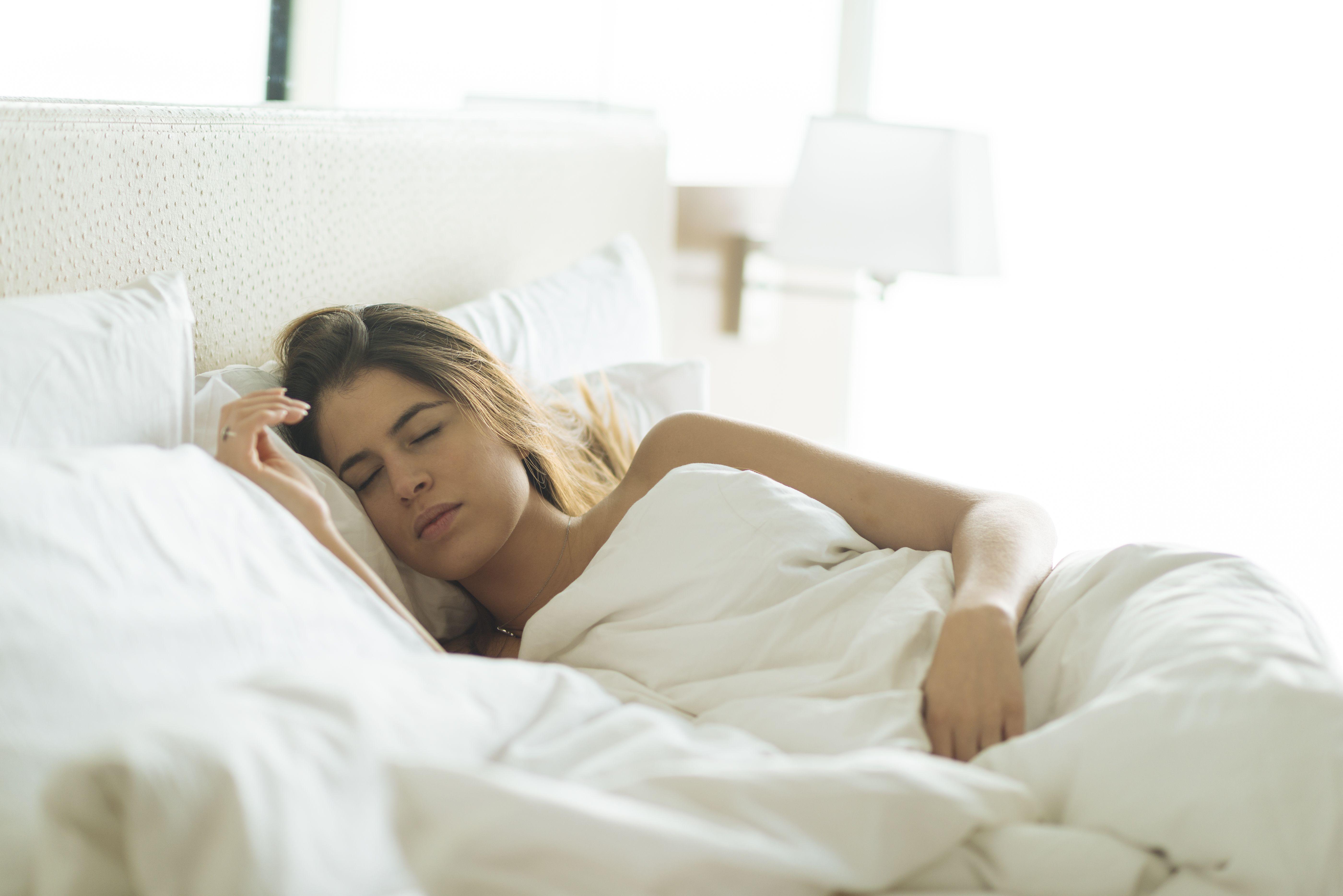 寝 妊娠 初期 うつ伏せ