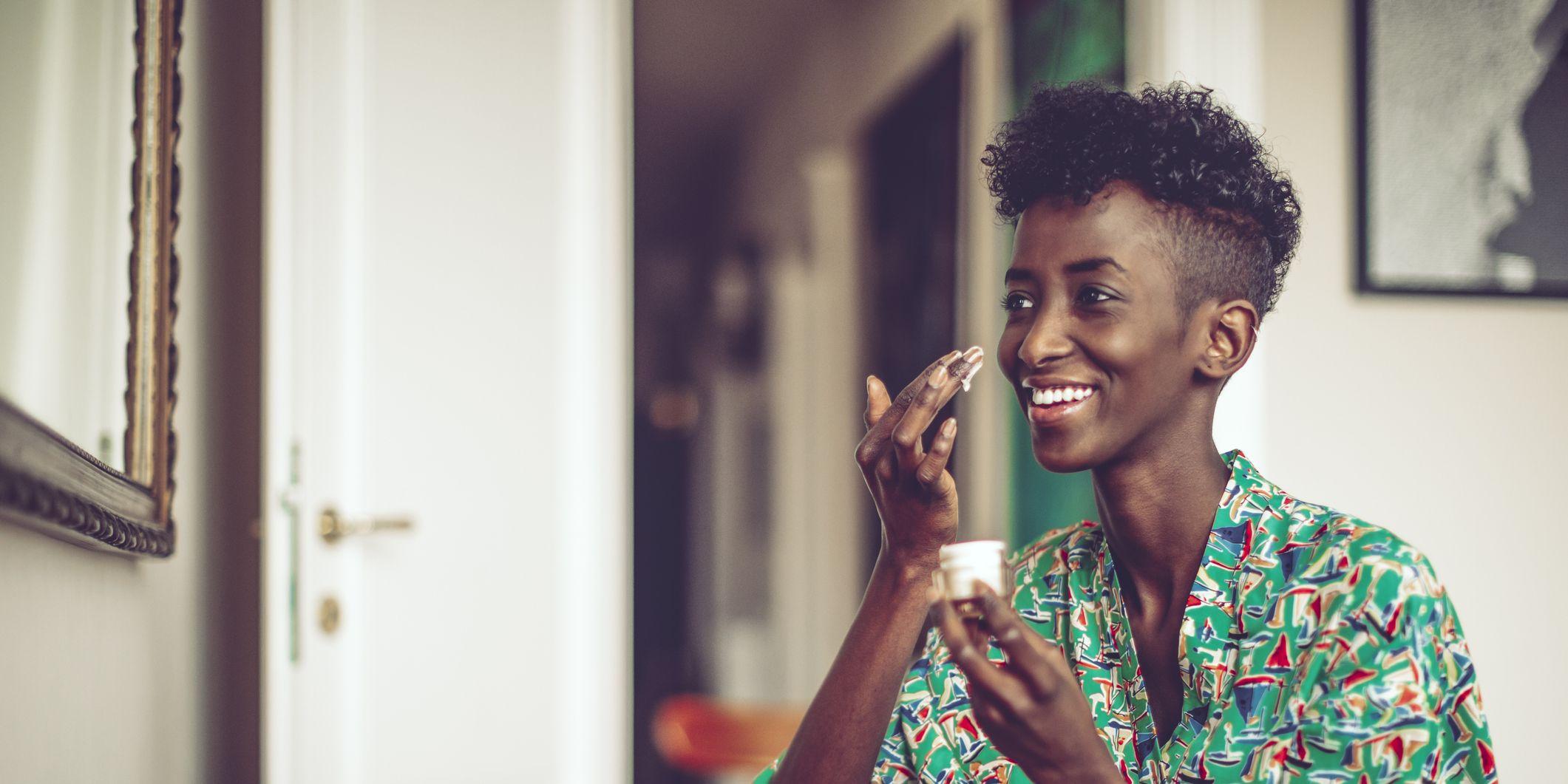 Mushroom-based Skincare: Is it Worth It? - Women's Health UK
