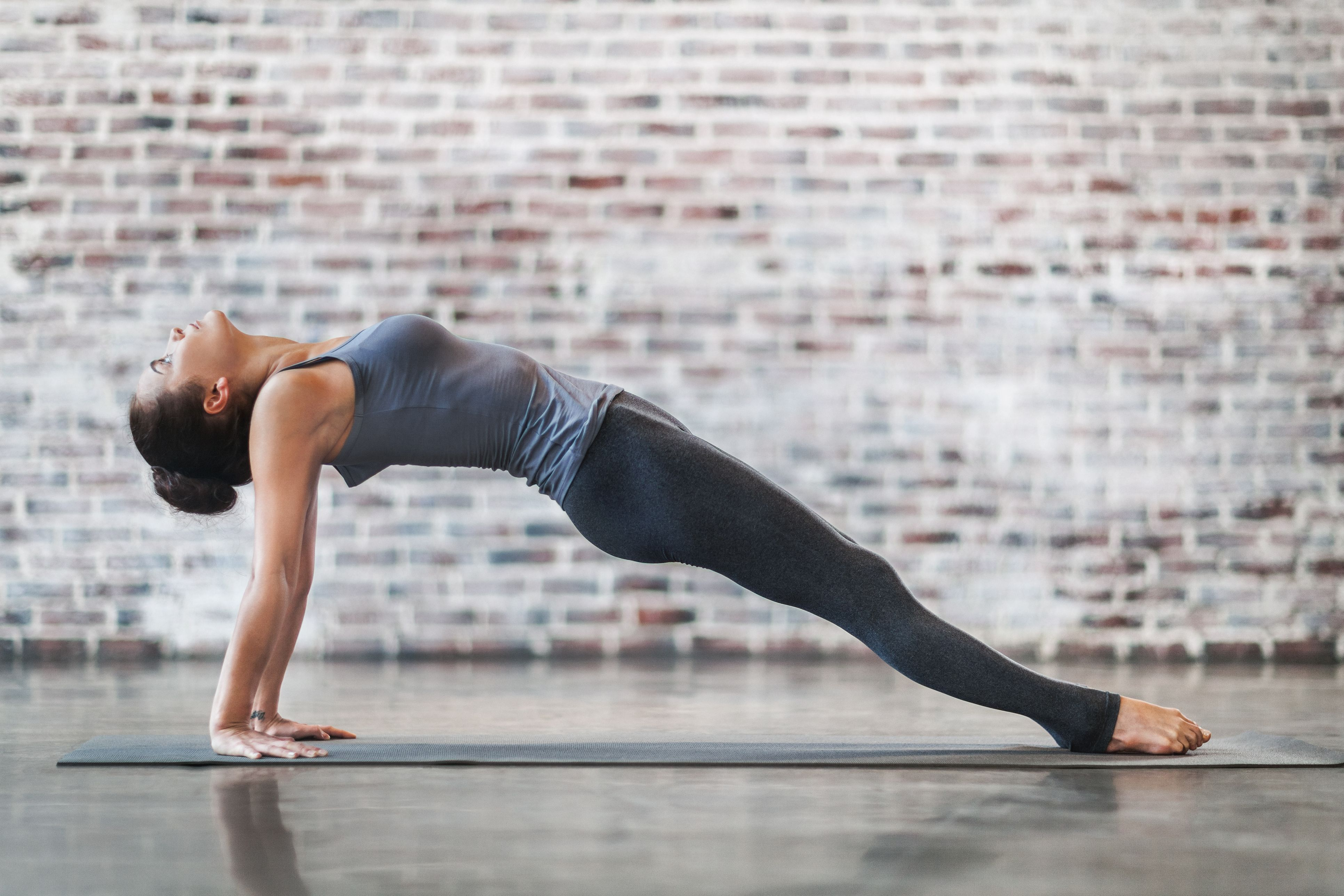 Image result for pilates exercises,nari