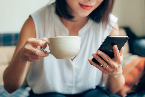 在家上班做對五件事提升工作品質