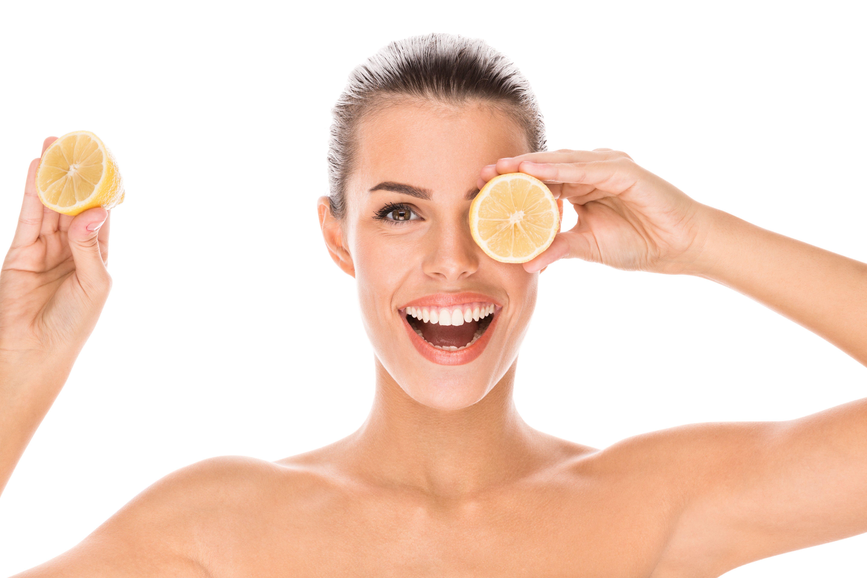 効果 レモン水