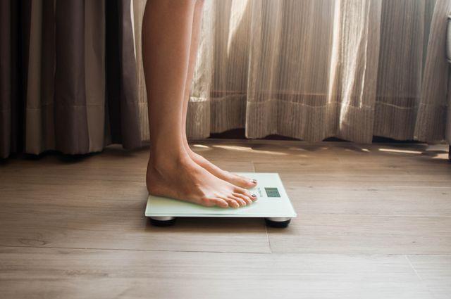 体重 増減 原因 理由 要因