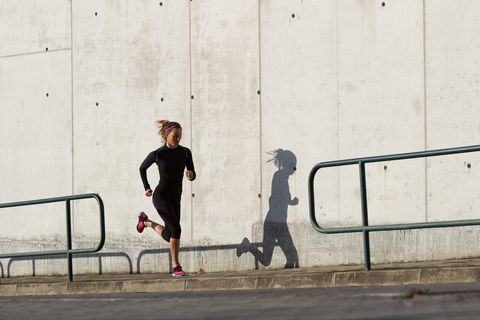 How to Increase Your VO2 Max