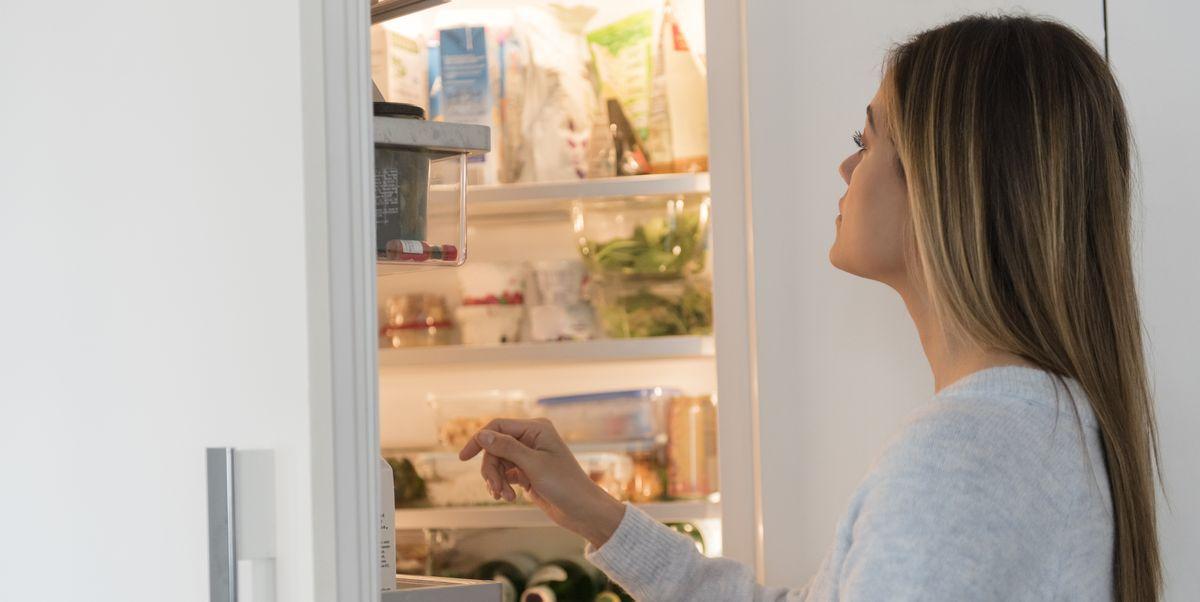 This unusual fridge trick will save you money on energy bills