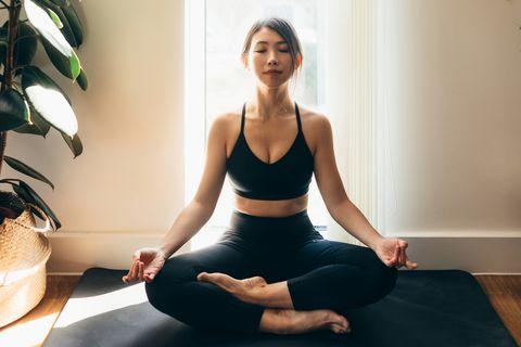 6個簡單的「冥想秘訣」把正念融入日常生活,每天練習10分鐘比1小時效果更好