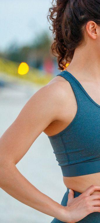 protein bar - women's health uk