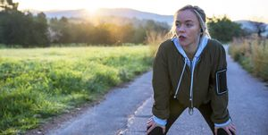 vitamin d deficiency - women's health uk