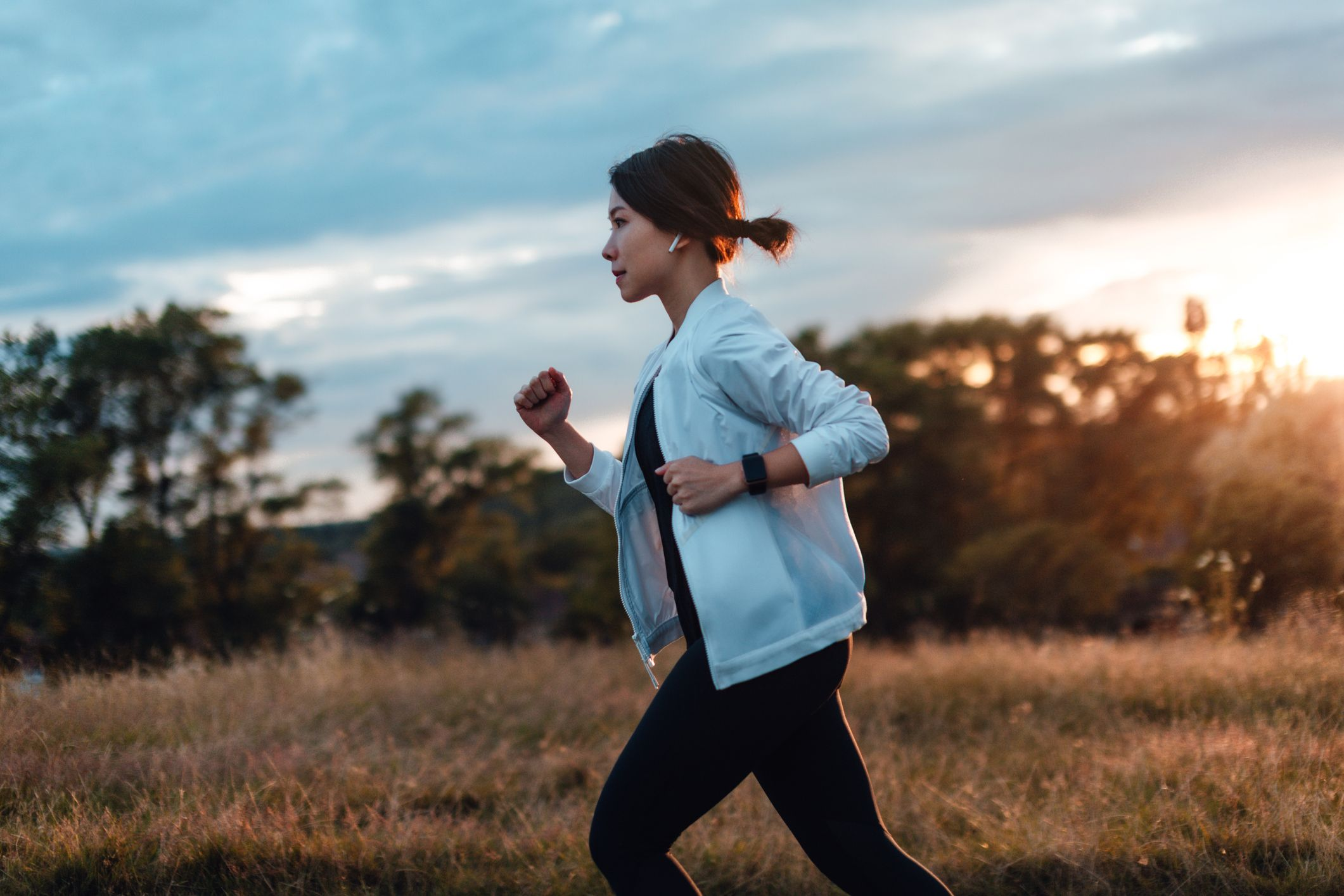 Research Finds No Limit to the Benefits of Exercise for Lowering Cardiovascular Disease Risk