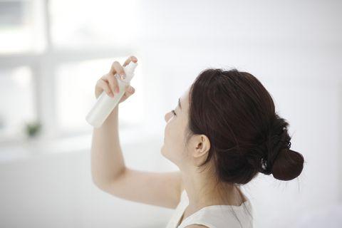 精選20款「保濕乳液、凝霜」清單總整理!混合肌、油肌控油保濕超有感