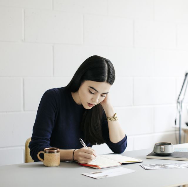 The 15 Best Jobs for Introverts and Quiet Types