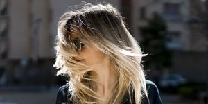Natural hair dye UK: everything you need to know - Women's Health UK