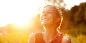judgement detox - women's health uk