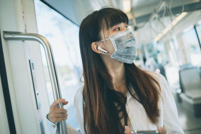 台灣進入新冠肺炎「防疫第二階段」!醫生列出10大注意事項,兒童防疫也要重視