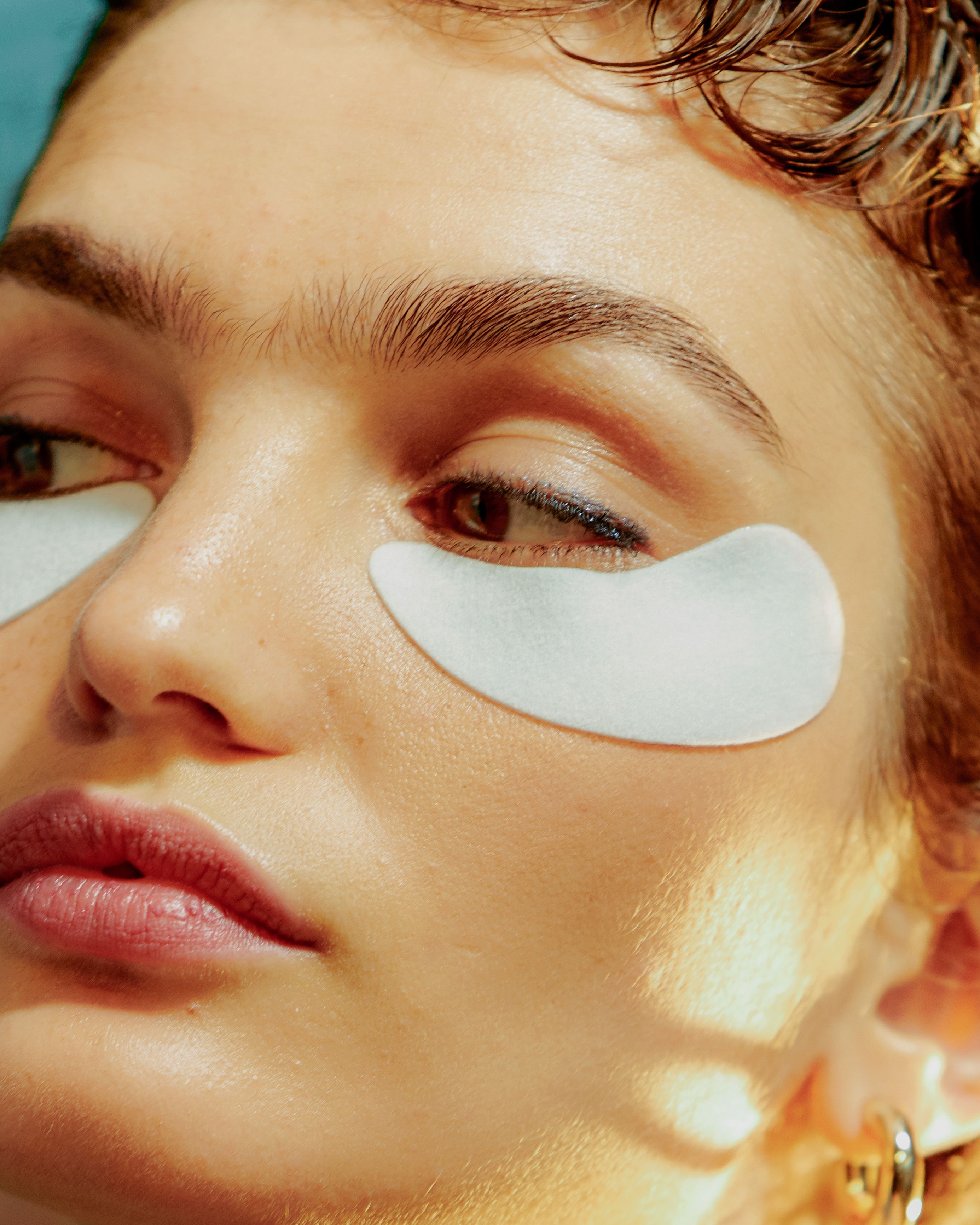 A Dermatologist S Guide To Anti Aging In Your 20s