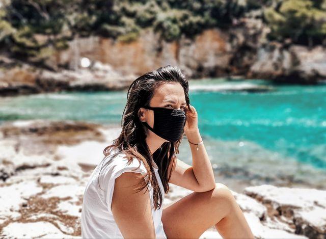 夏マスクのおすすめ11選|冷感素材・不織布など日本製を中心に紹介【2021年】