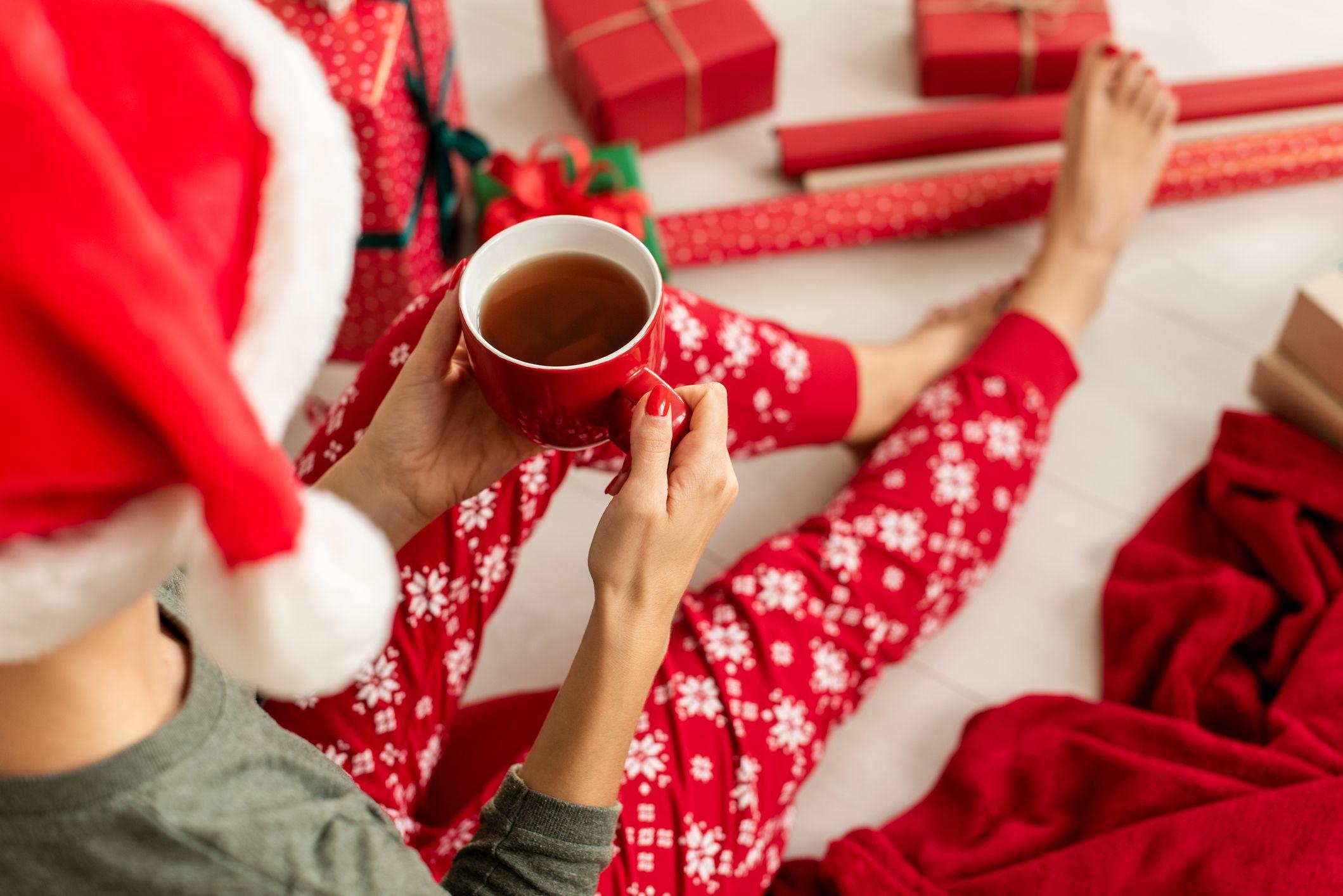 10 Best xmas ideas images | Debenhams uk, Xmas, Christmas