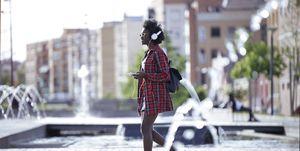 lopen-wandelen-snel-gezond