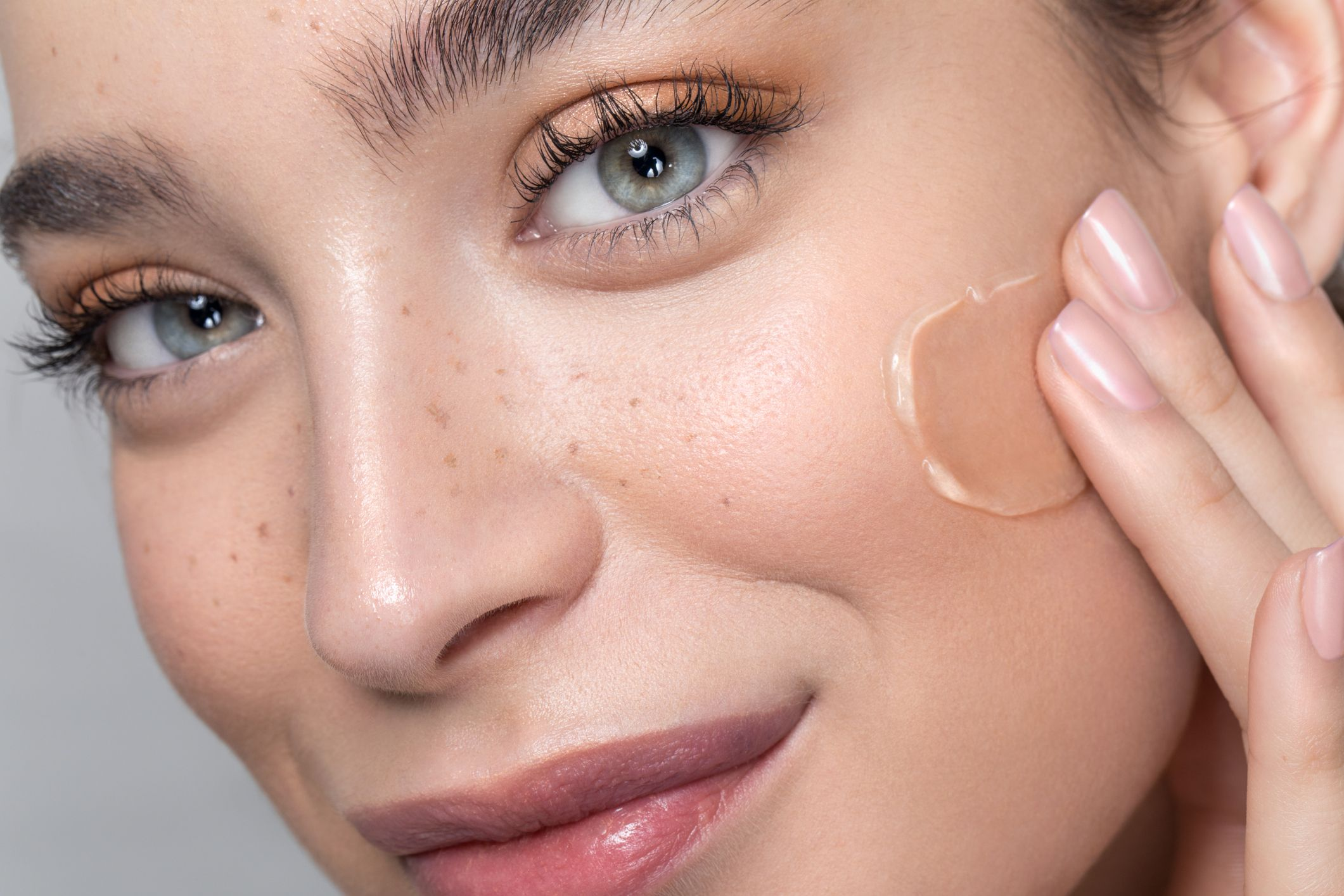 15 Best Hydrating Face Primers For Dry Skin According To Experts Flipboard