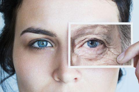 抗老保養全攻略!對抗肌膚細紋與暗沉,15款必買抗老精華、眼部抗皺推薦