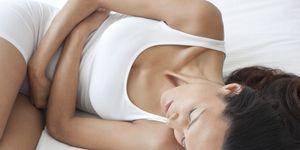 por qué la endometriosis afecta a la fertilidad