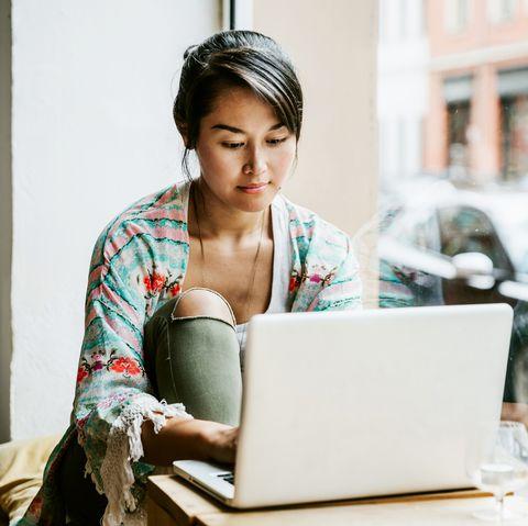 coronavirus and self employed - women's health uk