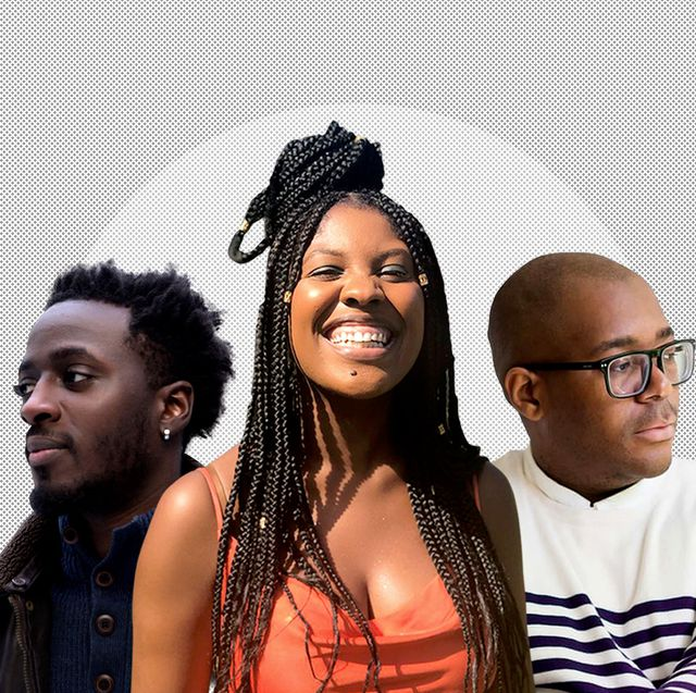 young black writers to watch