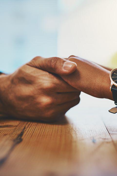 結婚後に起こる5つの心の変化