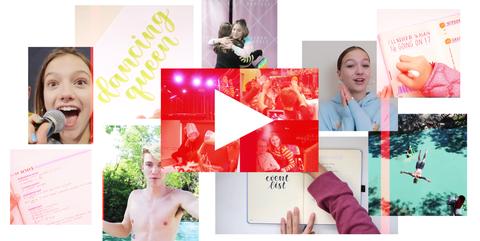 Few Parents Plan For Future Of Children >> Inside The World Of Kid Youtube Channel Stars Jayden Bartels