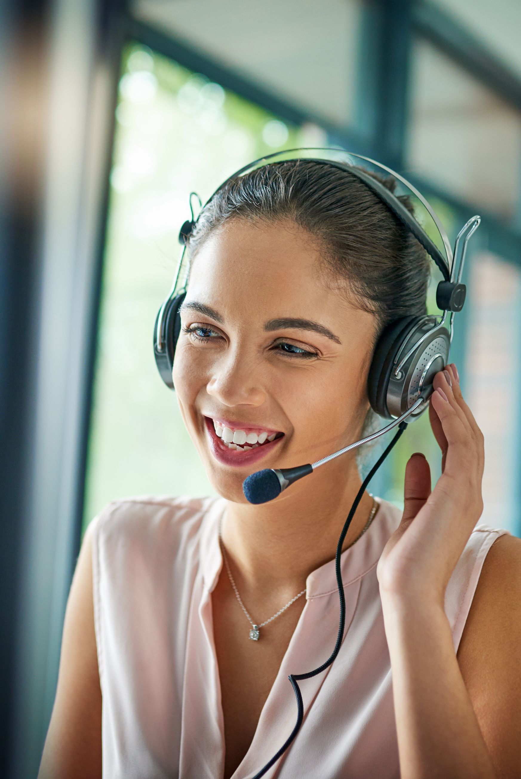 stay at home mom jobs customer service