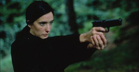 Yoyes (1999) Ana Torrent