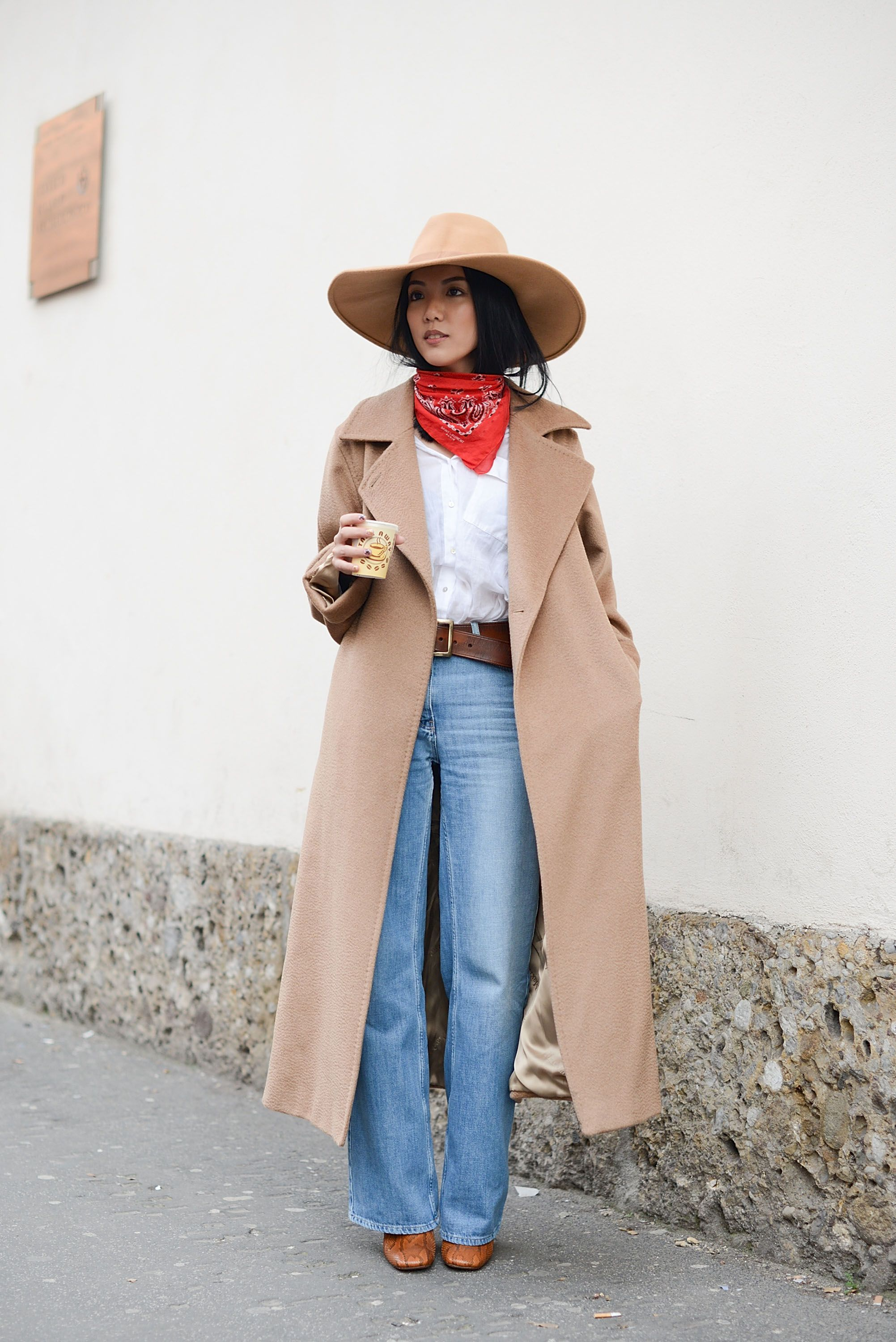 The Hat Styles to Always Keep in Your Closet