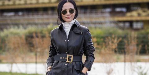 cedb0ccd 16 Best Fall Jackets 2019 - Women's Fall Jacket Trends